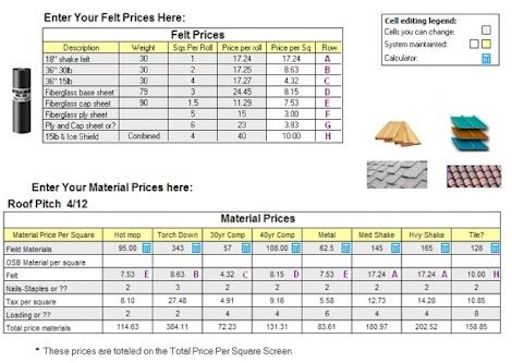 1 square of shingles is how many square roofing material price per square calculator roofgenius com