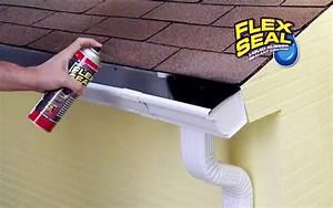 Flex Seal Review