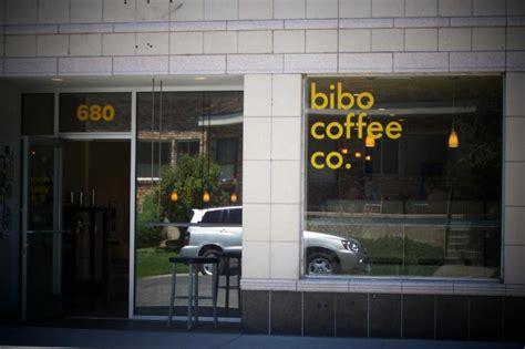 Bibo coffee company, reno, washoe county, nevada, united states — plek op die kaart, telefoon, ure, resensies. Bibo's Coffee Company, 680 Mt. Rose Street, Reno, Nevada 89509