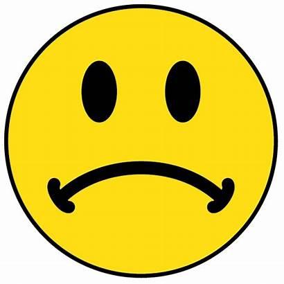 Face Smiley Sad Daze Susan