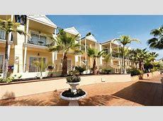 Gran Oasis Resort, Playa de las Americas Purple Travel