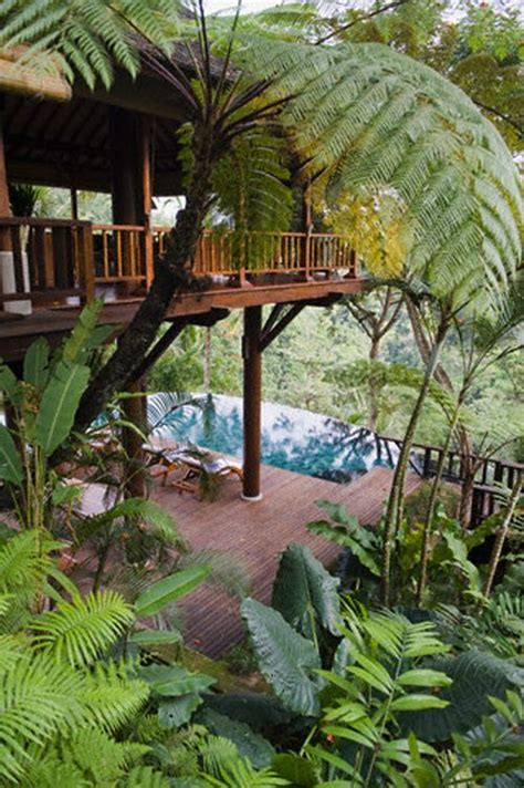 tropical home  philippines tropical houses house designs exterior house
