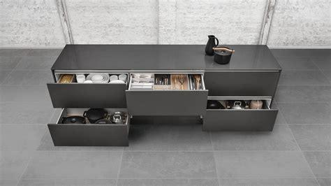 Auszüge Küchenschränke Nachrüsten. Imbiss Küche Einrichten Maße Ikea Folienbeschichtung
