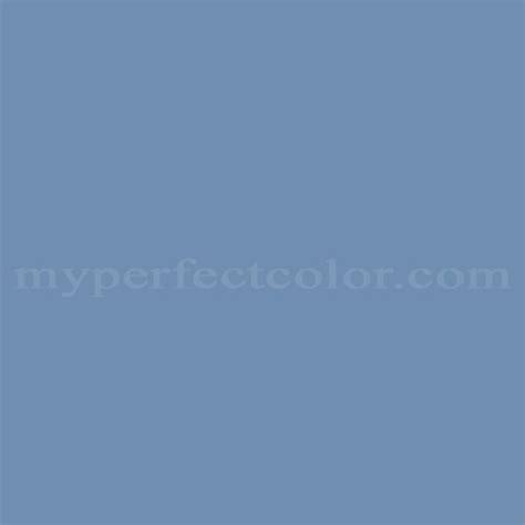rodda paint 488 denim blue match paint colors