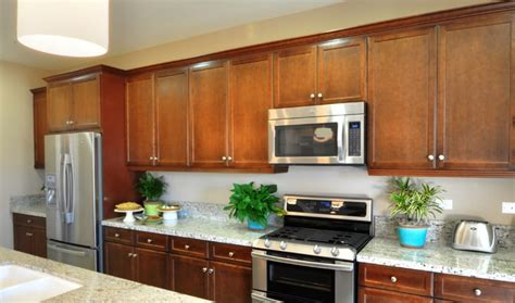 frameless kitchen cabinets manufacturers frameless kitchen cabinet manufacturers frameless kitchen 3515