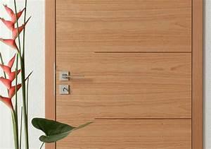 Seřízení dveří sapeli