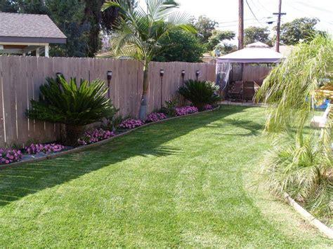 small backyard ideas landscaping arizona landscaping ideas for small backyards decor references