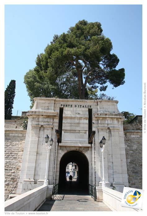porte d italie la porte d italie site officiel de la ville de toulon