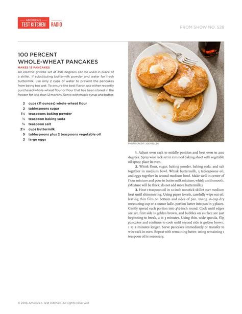 test kitchen recipes america s test kitchen shares recipes west virginia