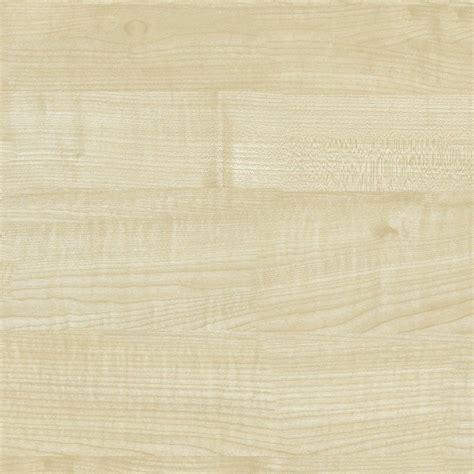 maple light wood fine texture seamless