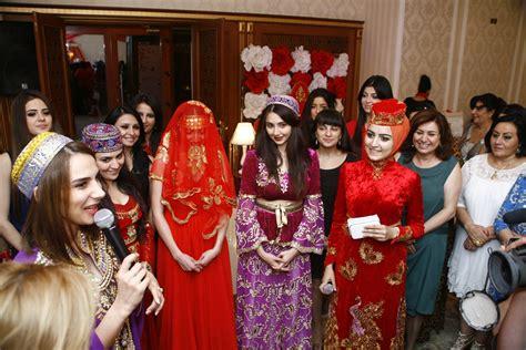 property invest        turkish