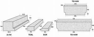 Beam  U0026 Block Details Of Bison Precast Jetfloor