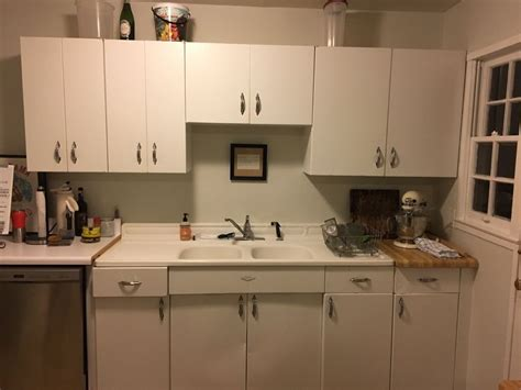 kitchen sink cabinet for sale youngstown kitchens cabinets and sink ebay