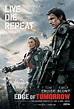 Edge of Tomorrow DVD Release Date | Redbox, Netflix ...