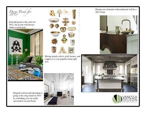 catalogo home interiors home interiors catalogo 2018 photos rbservis com