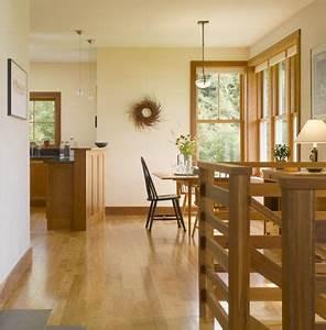 11 terrific paint color matches for wood details thomas With interior paint colors with oak trim