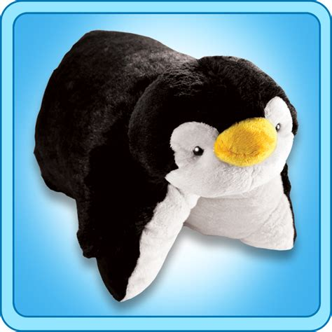 One Of Our Most Loved Items Pillow  Ee  Pets Ee   Giveaway Tobethode