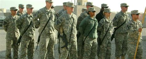 Ex Military Jobs  Driverlayer Search Engine. Can Ramen Noodles Cause Cancer. How To Invest Money Safely Keep Clear Signs. Monarch Dental Odessa Tx Kitchen Ovens Reviews. Nursing Care Plan For Decubitus Ulcer. University For Game Design Uofl Speed School. Dirty Dancing Actress Nose Job. What Is A Payroll Company Api Cloud Computing. How To Get Free Website Domain
