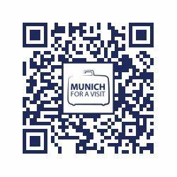 Hertz Autovermietung München : autovermietung m nchen flughafen innenstadt ~ A.2002-acura-tl-radio.info Haus und Dekorationen