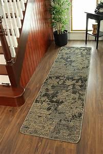 Teppich Flur Lang : flur teppich lang ~ Sanjose-hotels-ca.com Haus und Dekorationen