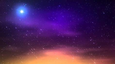 Midnight Background Background Hd Moon Midnight Sky Hd