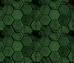 Tile Backgrounds and Textures