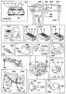 Sl51351 Wiring Diagram