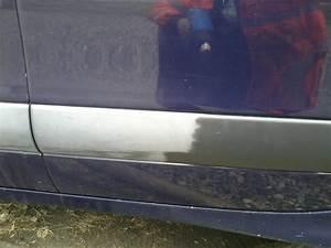 Renover Plastique Interieur Voiture : r nover le plastique et les pare chocs de sa voiture ~ Melissatoandfro.com Idées de Décoration
