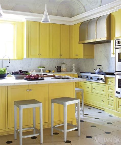 kitchen cabinets interior 56 best kitchen paint wallpaper ideas images on 3039