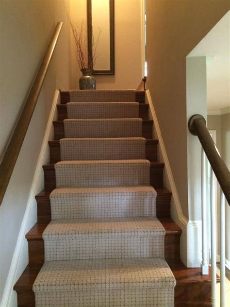 stairs lowes 25 best ideas about carpet stair runners on pinterest hallway carpet runners carpet runners