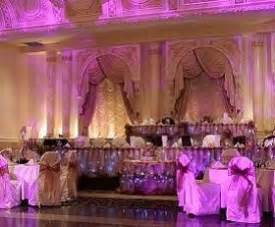 cheap wedding reception ideas reception decoration decoration