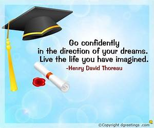 Image result fo... Wise Graduation Quotes
