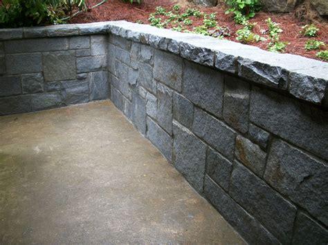 granite 8 palillos masonry