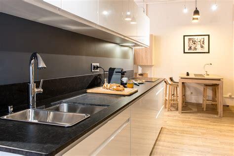 cuisine teissa cuisine teissa archives mj home architecte d 39 intérieur