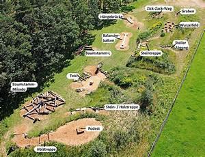 Podest Pferd Selber Bauen : gut heinrichshof heute gut heinrichshof ~ Yasmunasinghe.com Haus und Dekorationen