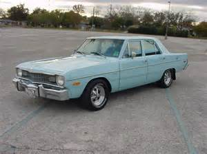 dodge dart 2 specs ryansbluedart 1974 dodge dart specs photos modification info at cardomain