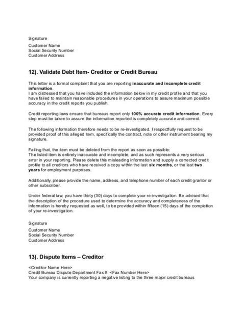 Sample Demand Letter For Payment Of Debt | Template Business
