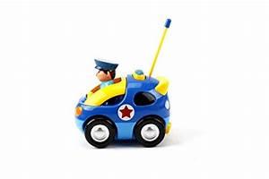 Rc Auto Für Kinder : k013004 rc auto rc spielzeugauto rc polizeiauto rc mini ~ Kayakingforconservation.com Haus und Dekorationen