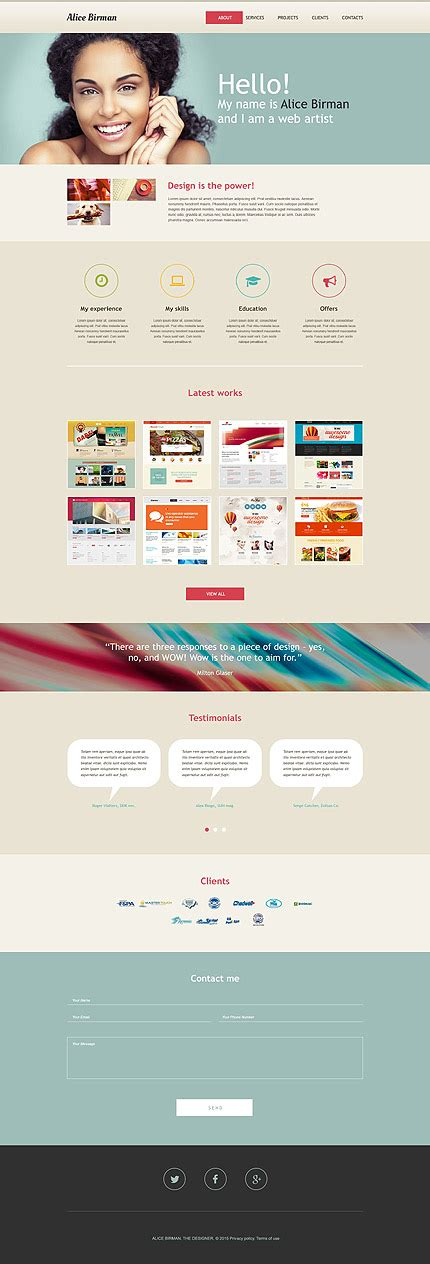 computer store muse template template 53397 ensegna themes