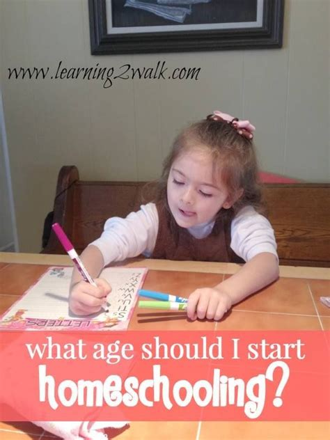 what age do i start teaching preschool learning for a 738 | 54ab6d3d01314a0cba3c8980873bcdf1 activities for kids preschool ideas