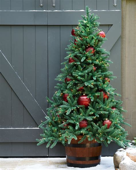 56 best images about holiday s on pinterest christmas