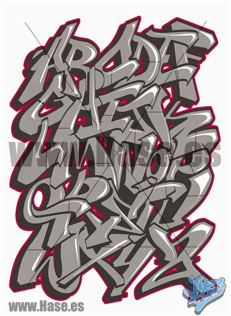 graffiti wall letras de graffiti chidas