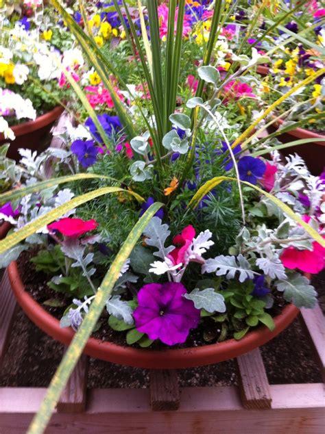 big flower pot arrangements 40 best images about flower pot arrangements on pinterest