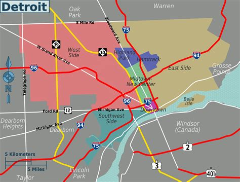 filedetroit districts mappng wikimedia commons