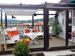 veranda per cer usata copertura piscina vision coperturapiscina con le linee