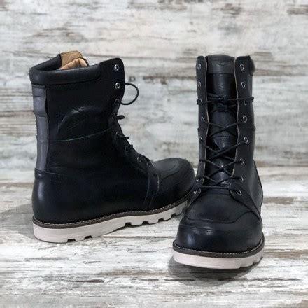 stoke triumph boots cr store