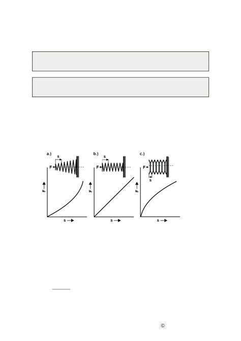 drehfeder berechnen baustatik symmetrischessystem feder