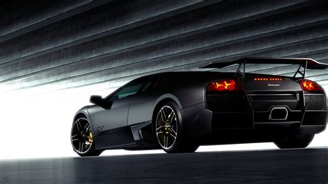 Cars Wallpapers Hd Free by Free Cars Hd Images 1080p Pixelstalk Net