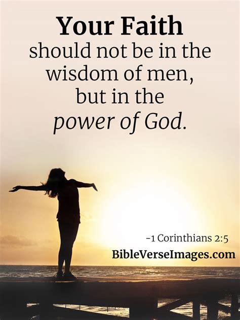 corinthians  faith bible verse bible verse images