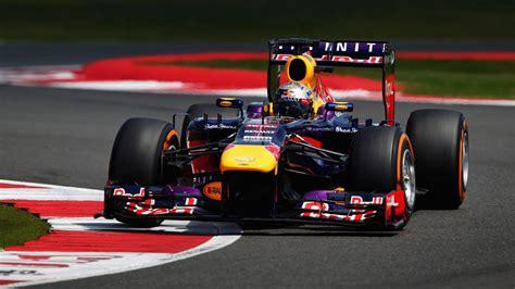 Japan   Formula 1® - The Official F1® Website